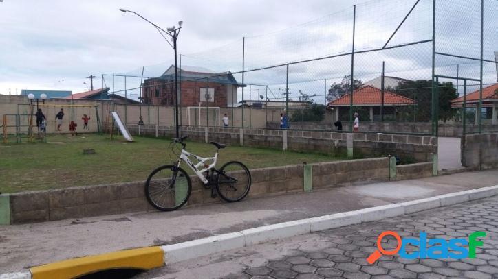 Apartamento 2 dormitórios na Zona Leste de São José Campos 3