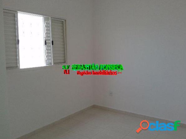 Casa nova 3 dormitórios no santa julia - financiamento