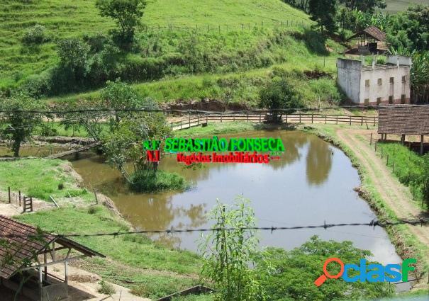 Fazenda - hotel -próximo caxambu - são lourenço minas gerais