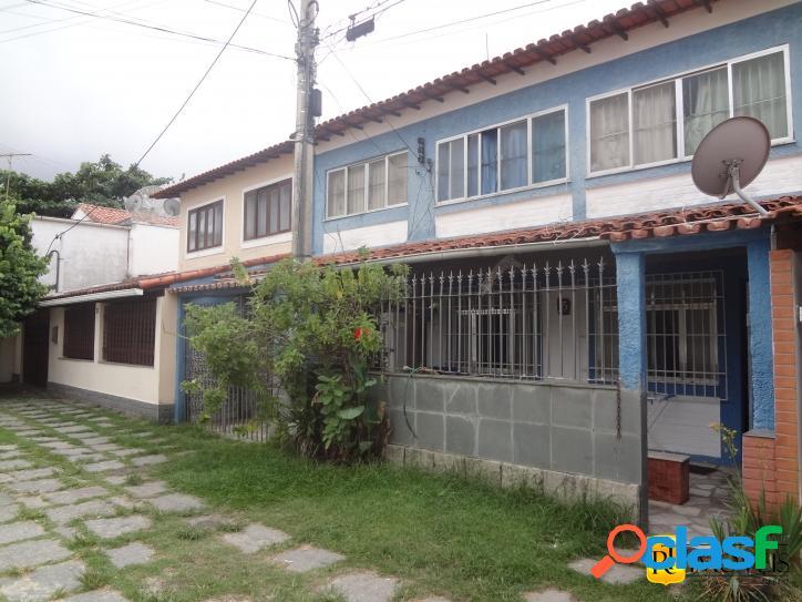 Casa residencial à venda, braga, cabo frio