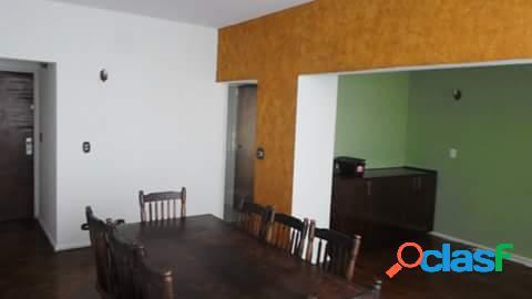 Apartamento centro/jundiaí