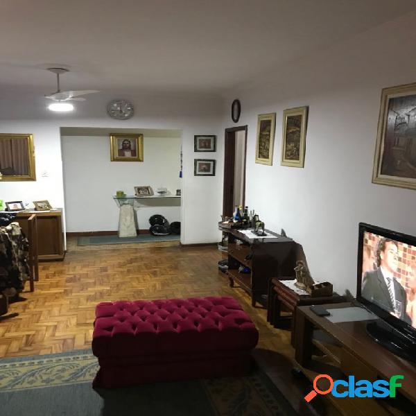 Apartamento 3 Dormitórios- Elevador- Garagem- Ponta da Praia