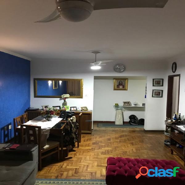Apartamento 3 Dormitórios- Elevador- Garagem- Ponta da Praia 1