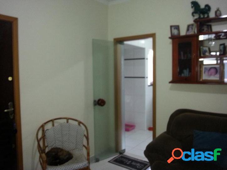 Apartamento 2 Dormitórios- Reformado- Ponta da Praia