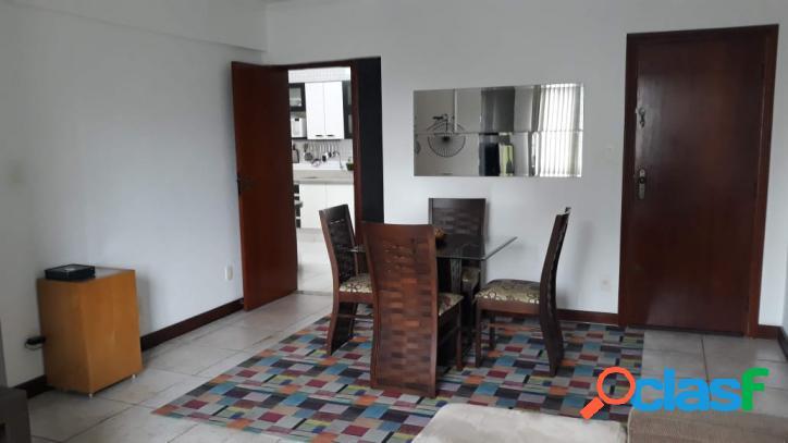 Apartamento 2 Dormitórios- Suite- Ponta da Praia