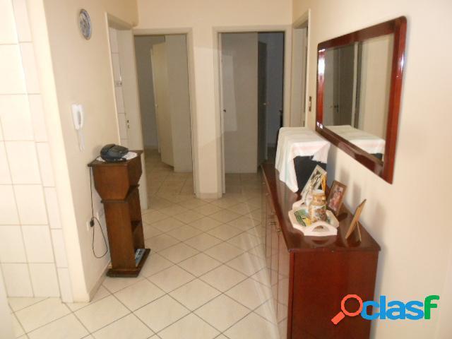 Apartamento 2 Dormitórios- Vista Mar- Garagem- José Menino 2