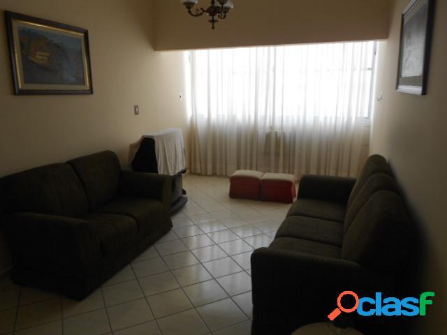 Apartamento 2 Dormitórios- Vista Mar- Garagem- José Menino 3