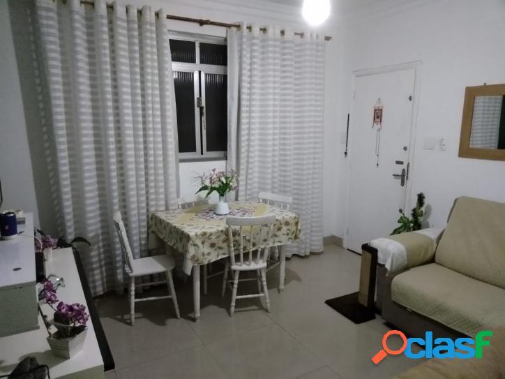 Apartamento 3 Dormitórios- 2 Banheiros- Marapé
