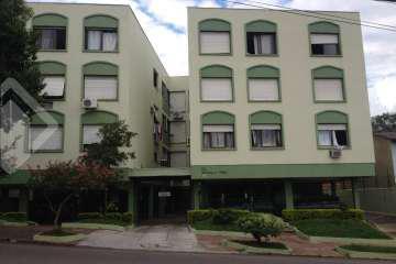 Apartamento c 01 dormitório poa