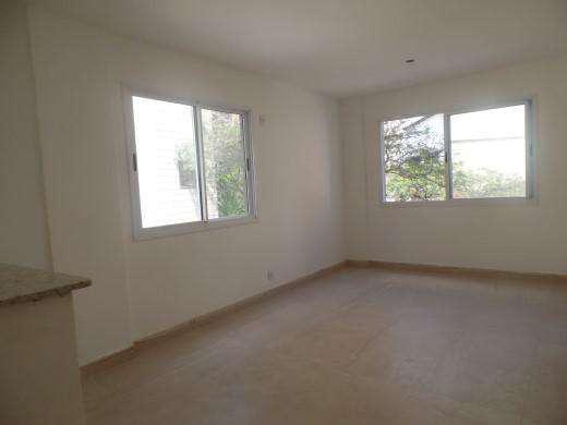 Apartamento, santo antônio, 2 quartos, 2 vagas, 1 suíte