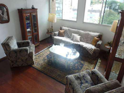 Apartamento, santo antônio, 4 quartos, 2 vagas, 1 suíte