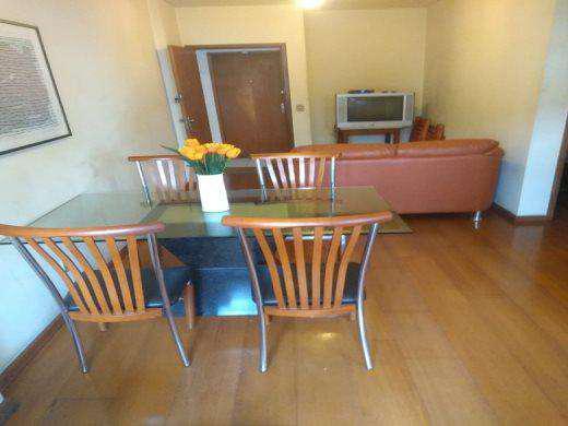 Apartamento, sion, 2 quartos, 1 vaga