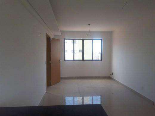 Apartamento, são pedro, 2 quartos, 2 vagas, 2 suítes