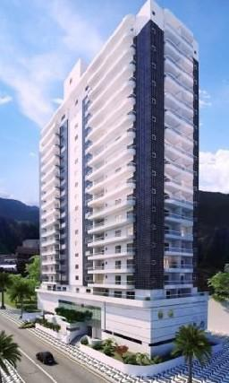 Apartamento a venda residencial elegance