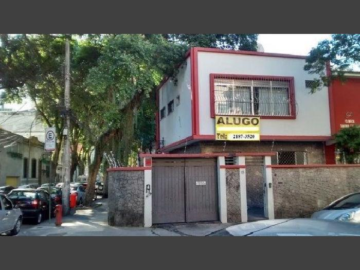 Botafogo, 10 salas, 4 vagas, 300 m² botafogo, zona sul, rio