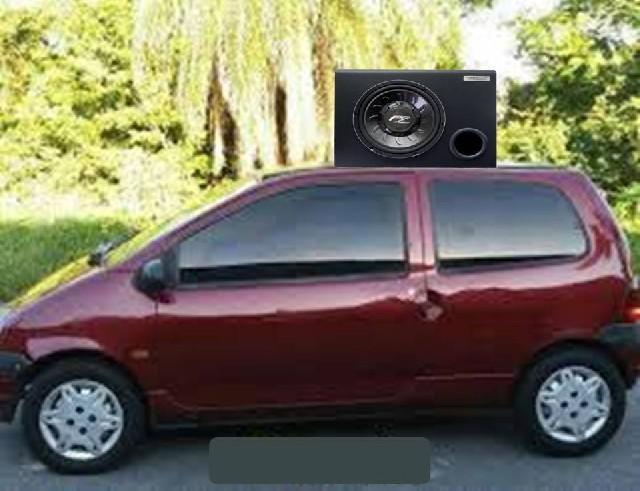Carro de som em bh 31 3044-3076