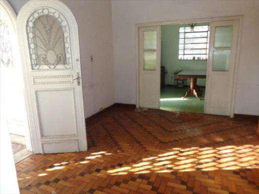 Casa comercial, santa efigênia, 5 quartos, 3 vagas