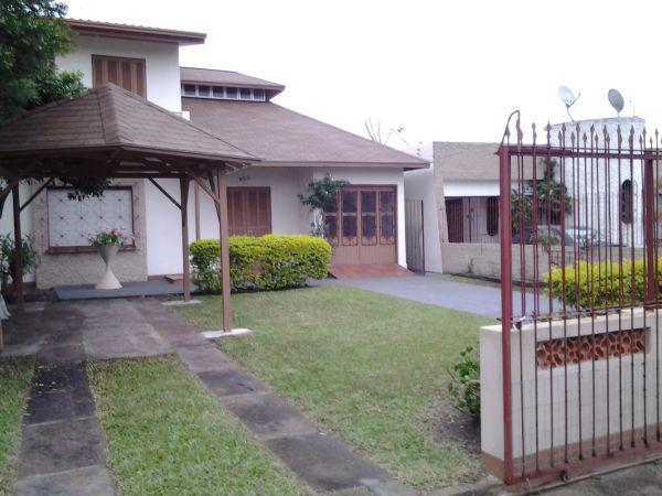 Casa no centro em tramandai