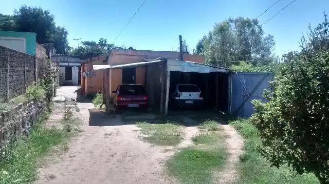 Casa à venda no bairro: getúlio vargas