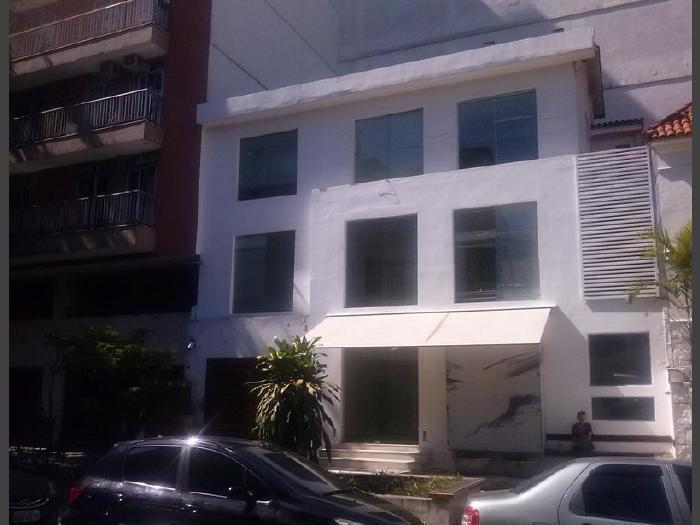 Centro, 10 salas, 280 m² centro, central, rio de janeiro