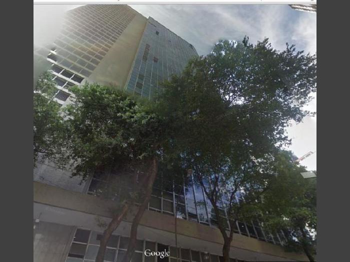 Centro, 570 m² avenida marechal floriano, centro, central,