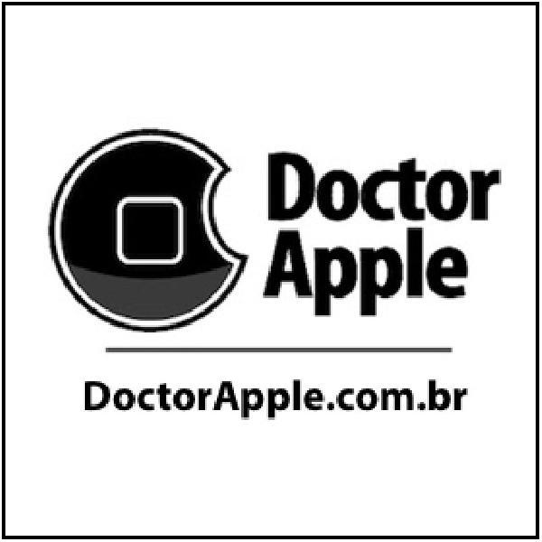 Cursos- aulas e suporte apple - ipad- iphone e mac
