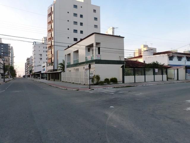 Guarapari casas e aptos para excursao