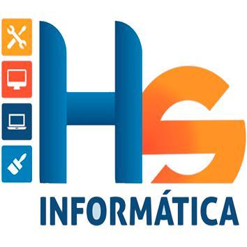 Hs informática – assistência técnica