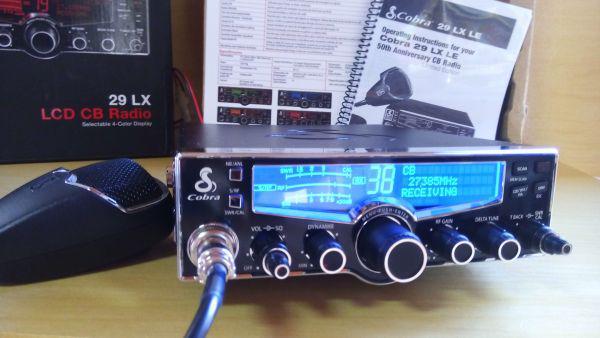 Hts e rádios px/vhf/uhf/am/usb/lsb/ssb/fm/cw-com bandas