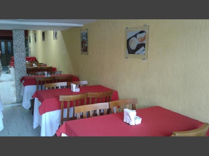 Olaria, 150 m² não informado, olaria, zona norte, rio de