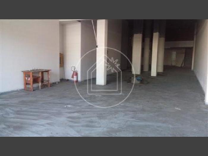 Ramos, 6 vagas, 210 m² uranos, ramos, zona norte, rio de