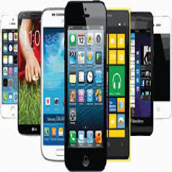 Trabalhar em casa com conserto de celular