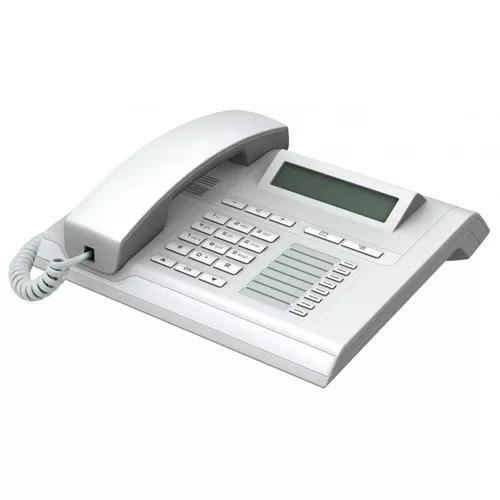 Telefone digital openstage 30 tdm - unify si
