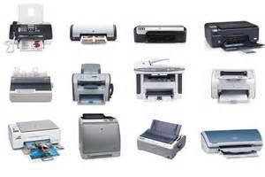 71)3489-8823 conserto,assistência técnica de impressoras