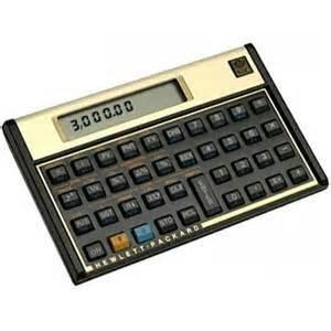 71)3489-8823 conserto de calculadora hp12c, impressoras, e