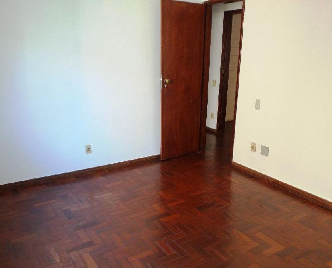 Aluga apartamento anchieta pto nobre dce 1 vaga