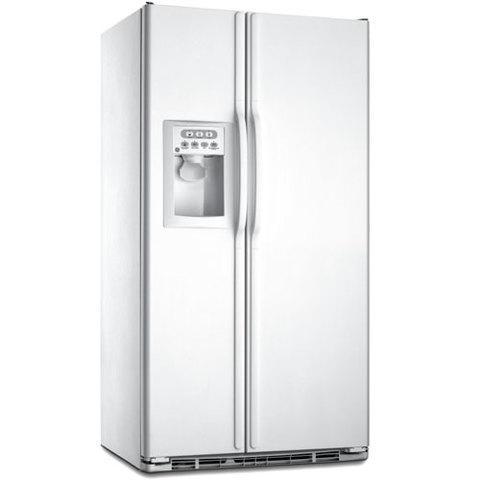 Assistencia tecnica em geladeira-021/ 2739-8725 / 99173-6354