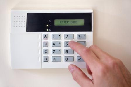 Alarmes residencial – nazza alarmes 2016