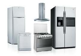 Assistencia técnica para refrigeradores