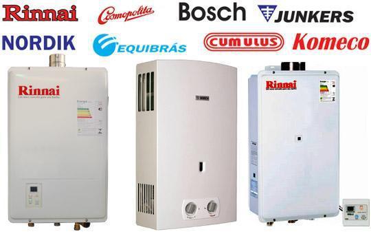 Assistência técnica electrolux fogão e aquecedor, tijuca