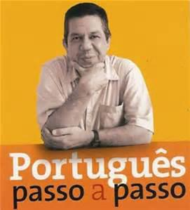 Aulas particulares/reforço escolar língua portuguesa