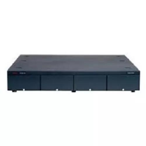 Avaya ip office 500 (novo)