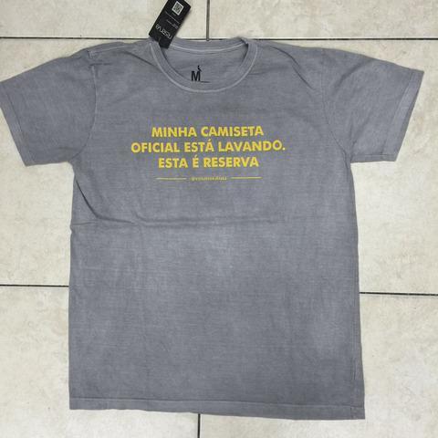 Camisetas marcas importadas reserva www.pointshop.com.br