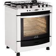 Conserto de fogão em belford roxo