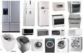 Conserto de refrigerador frost free