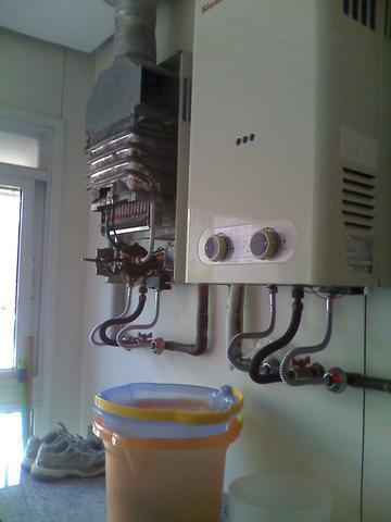 Conserto de fogão em nova iguaçu rj