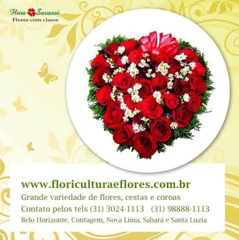 Contagem mg flores online contagem, vasos para arranjos de
