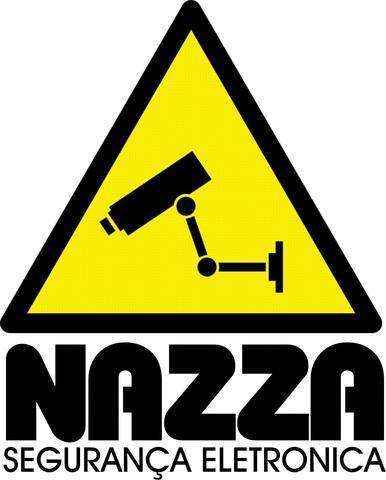 Empresa de segurança - cameras de monitoramento - acesso