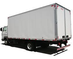 Empresa de mudança em caminhão baú rj ligue (21)