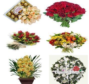 Entrega de flores em contagem floricultura contagem mg